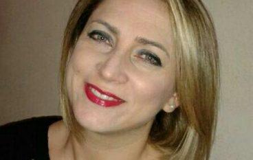 Il Consigliere Belcastro commenta il finanziamento del Bando Periferie