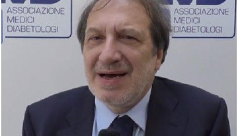 Il reggino Domenico Mannino è il nuovo Presidente nazionale AMD
