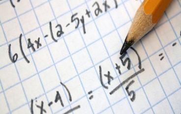 Campionati nazionali di matematica: ottimo piazzamento per gli alunni dell'IC Falcomatà