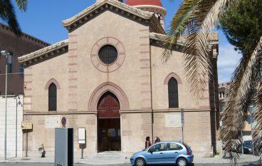 Reggio Calabria, avvio progetto chiese aperte