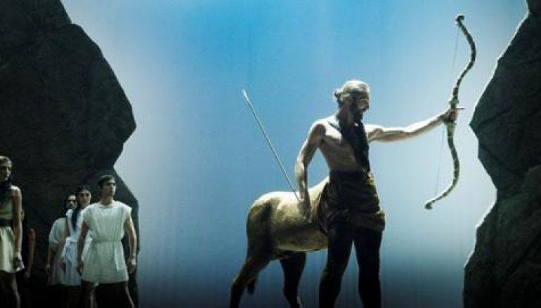 Marina di Gioiosa, in scena uno spettacolo teatrale in lingua greca di Calabria