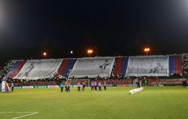 Crotone, compiuto il miracolo: è ancora Serie A