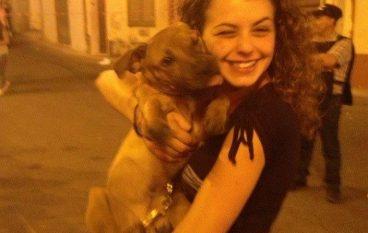 Oggi l'addio a Domenica, una Calabria commossa la saluta