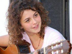 La Calabria piange la giovane 25enne Domenica