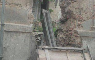 San Lorenzo, replica dell'Avv. Cordova all'Amministrazione Comunale
