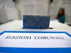 Comunali, ecco i Sindaci eletti della Città Metropolitana di Reggio Calabria