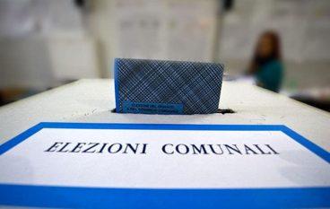 Elezioni 2017, presentate Liste e Candidati a Motta San Giovanni
