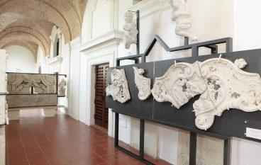 Reggio Calabria, il Museo Diocesano apre ai crocieristi