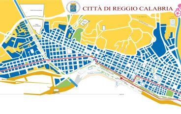Reggio, Falcomatà sul Giro d'Italia: «sarà una festa dello sport»
