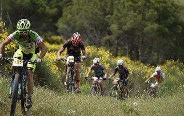 """Castrovillari, torna la """"Marathon degli Aragonesi"""": gran fondo di mountain bike"""
