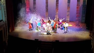musical-mary-poppins (3)