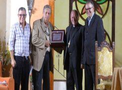 iderno (RC): bando Ufficiale della XIV edizione del Premio letterario Giomo Trichilo