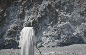 """""""Recherche"""" del regista calabrese Andrea Belcastro al Festival di Cannes"""