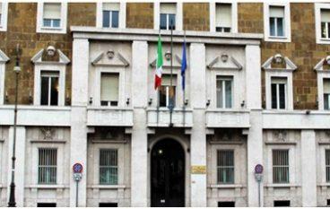 Plenum CSM: ratifica di numerosi vertici giudiziari in Calabria