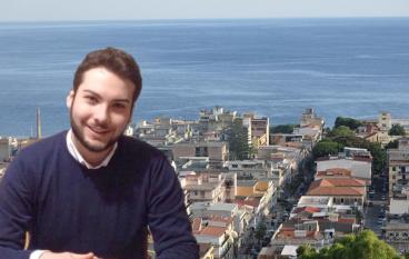 Città Metropolitana, Commissione politiche giovanili: nominato il melitese Zavettieri