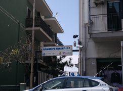 Villa San Giovanni, un arresto per detenzione di sostanza stupefacente