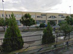 Melito, avviato il procedimento per la demolizione del Liceo classico