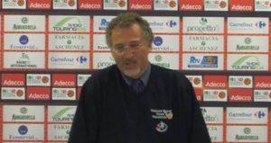 Tonino de Giorgio