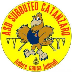 'ASD Club Subbuteo Catanzaro