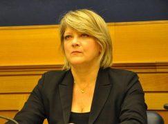 """Giustizia, Bernardini (Partito Radicale): """"Fiducia sarebbe atto di arroganza"""""""