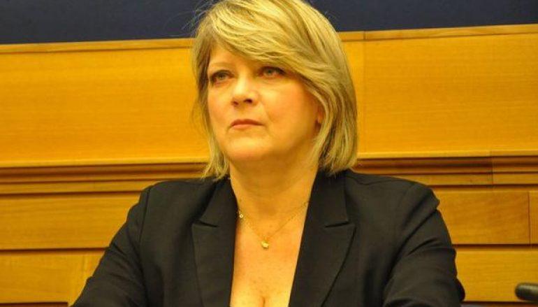 """Giustizia, Bernardini (Partito Radicale): """"Non fermo lo sciopero della fame"""""""