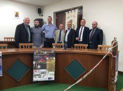 Civita, presentato programma iniziative per sei borghi calabresi