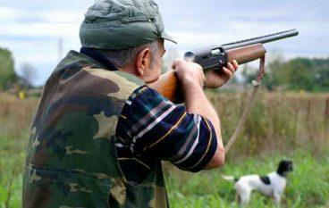 I cacciatori chiedono confronto con ATC e Regione Calabria