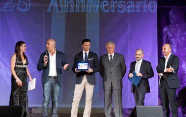 """Reggio, al via il """"Festival della Nuova Canzone Calabrese"""""""
