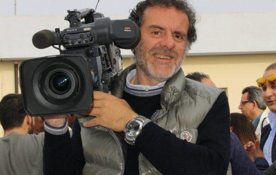 """Scomparsa Marcello Le Piane, Magno: """"Se ne va un professionista serio e un gentiluomo"""""""