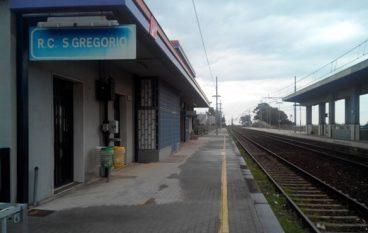 """Lavori Ferrovia Jonica, Associazioni Rete FIBC: """"Vogliamo vederci chiaro"""""""