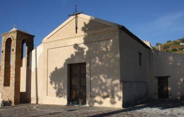 """Reggio Calabria, """"Chiese Aperte"""" grazie ai volontari di Didart"""