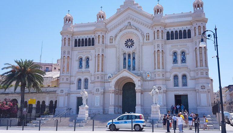 Reggio, in servizio i nuovi Agenti stagionali della Polizia Municipale