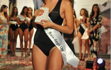 Miss Italia in Calabria, prossima tappa a Castiglione Cosentino
