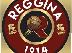 """Serie C: la Reggina espugna Fondi, 1-0 al """"Purificato"""""""