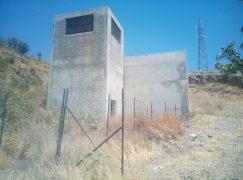 Montebello Jonico, nuovo serbatoio idrico comunale in fase di attivazione