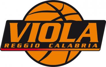 Viola, Calvani è il nuovo coach