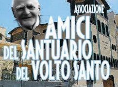 """Reggio, """"Amici del Santuario del Volto Santo"""": nuovo Consiglio Direttivo"""