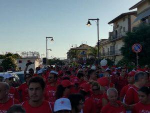 fitwalking-folla