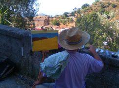Ottimo risultato per il secondo Weekend Grecanico a Gallicianò