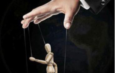 """""""Il Marionettista-La tragica storia di Ferdi Giuliani"""", recensione libro"""