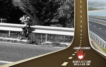 Calabria, nuova Ss 106 importante per sicurezza stradale