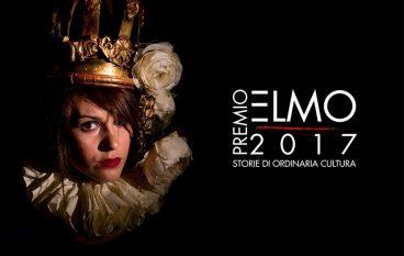 """Rizziconi, al via sesta edizione del """"Premio Elmo"""""""