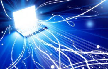 Roccaforte del Greco, avviati i lavori per la realizzazione della rete in fibra ottica