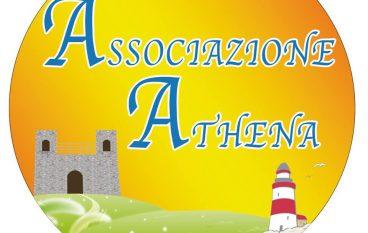 """Lazzaro, l'Associazione Athena garante del vero """"fatto a mano"""""""