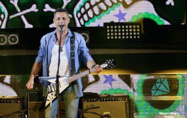"""Diamante, successo per """"Ferragosto Live Festival"""""""