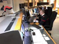 Reggio Calabria, un arresto per rapina ai danni di un esercizio commerciale