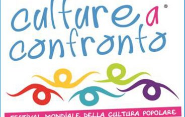 """A Tropea il festival """"Culture a confronto"""""""