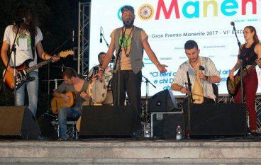 Premio Manente 2017, trionfo dei Behike Moro
