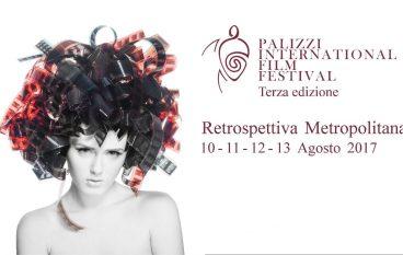 Palizzi International Film Festival, in rampa di lancio la terza edizione