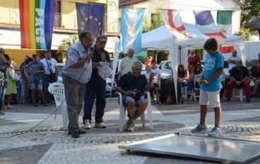 A Camigliatello Silano l'ottava edizione della Settimana della cultura calabrese